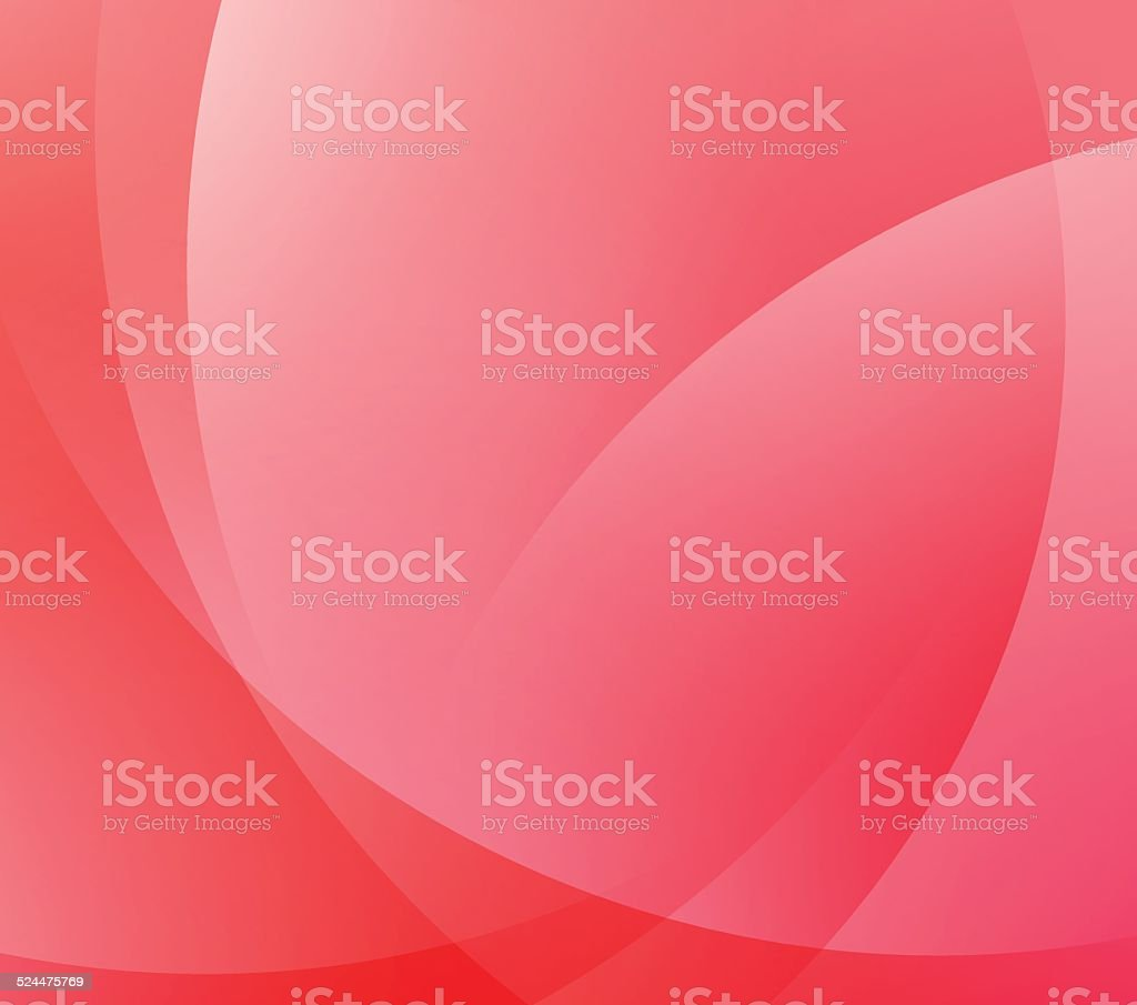 Christmas Abstract Smooth Blue Color Gradient Vector Background vector art illustration