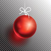 christmas ball transparent blik-01