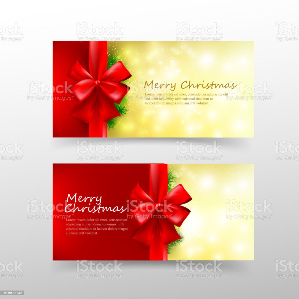 Good Mage Gift Certificate Template Free Images Gallery Magento 2