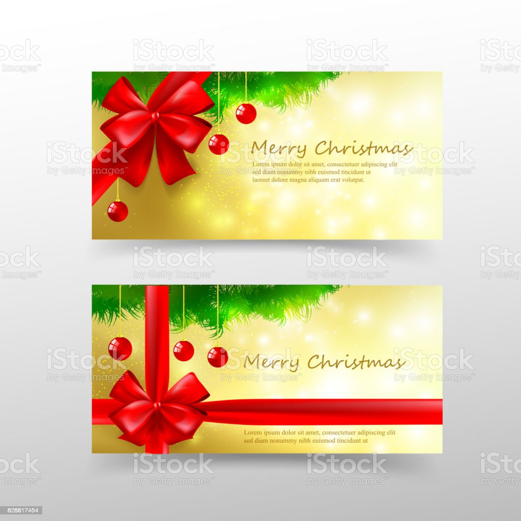 005 Christmas Card Template For Invitation And Gift Voucher With – Voucher Card Template