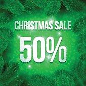 christmas sale pine-10
