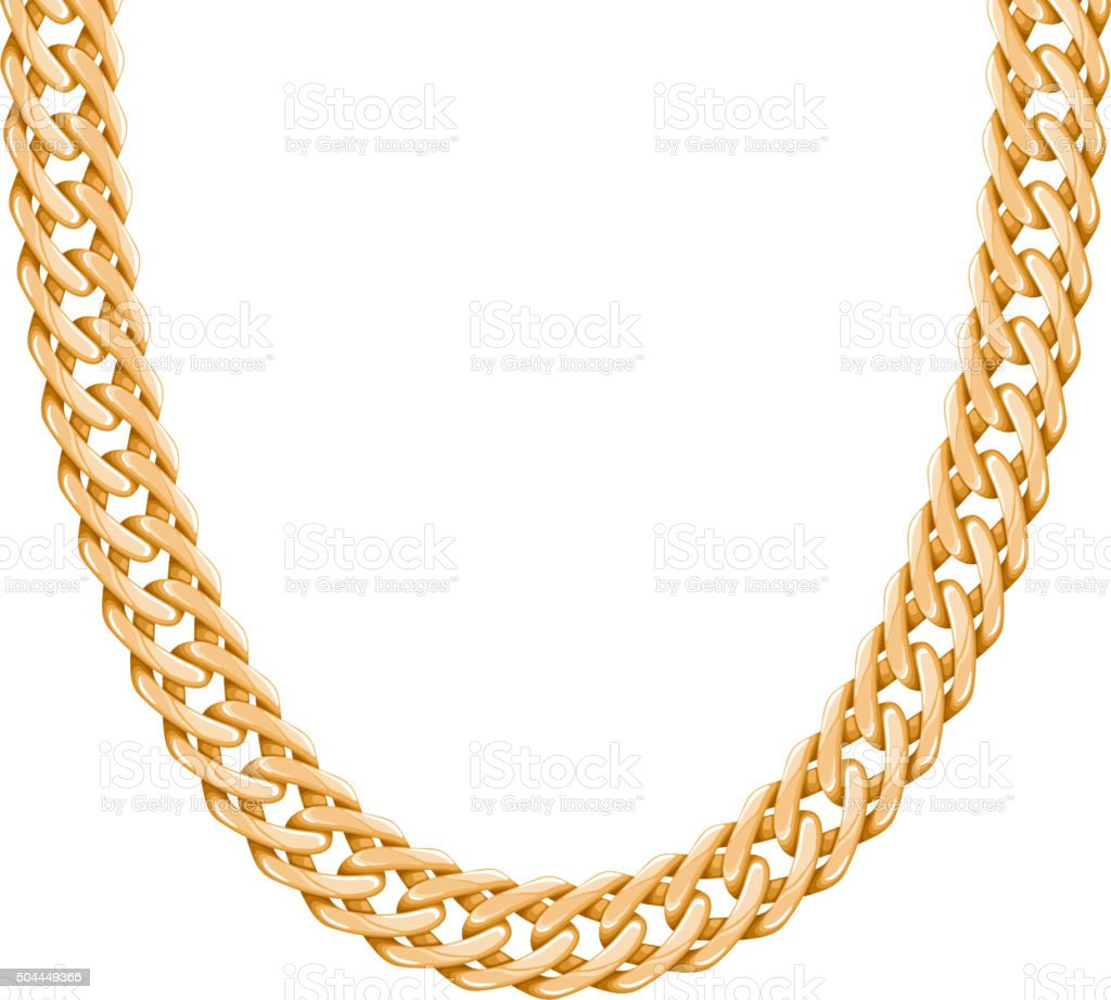 Display 676 Necklace Chain Vector   WSOURCE Shia Labeouf
