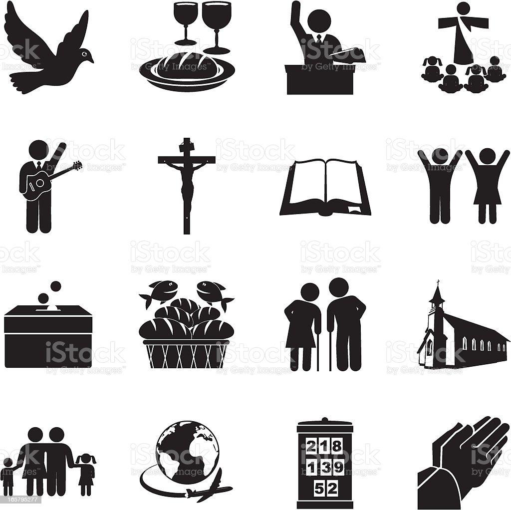 pdf normativitat eine ontologische untersuchung