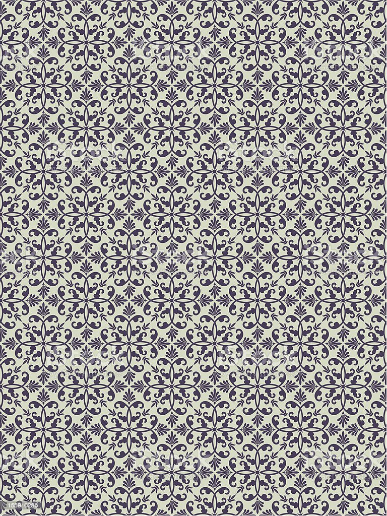 classic pattern royalty-free stock vector art