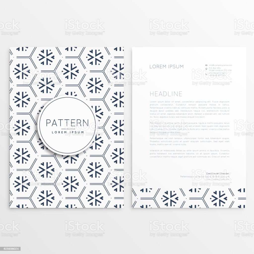 free cleaning business flyer templates clean business flyer template ...