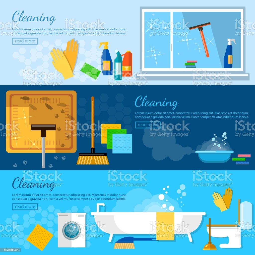 reinigung banner startseite reinigung reinigung im badezimmer