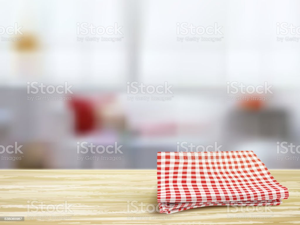 kitchen table clip art, vector images & illustrations - istock