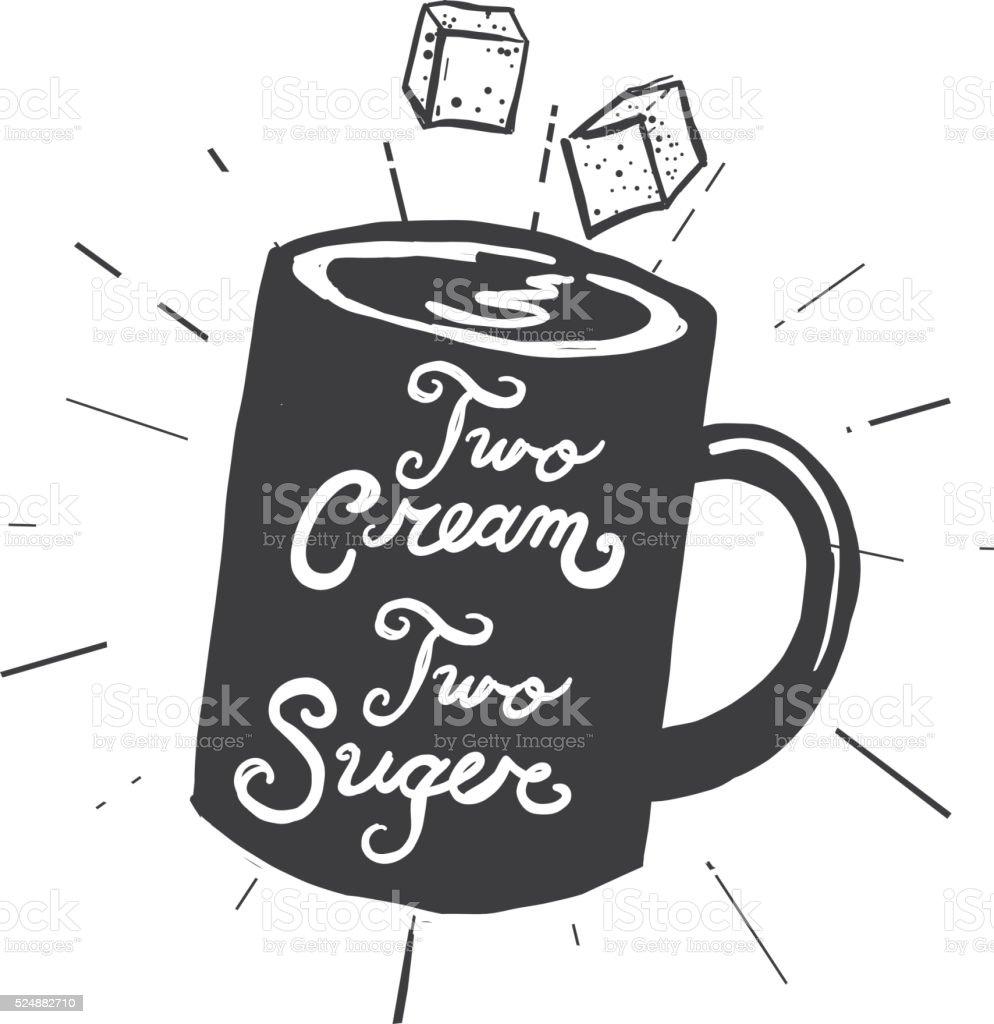 Sugar Cubes Clip Art, Vector Images & Illustrations