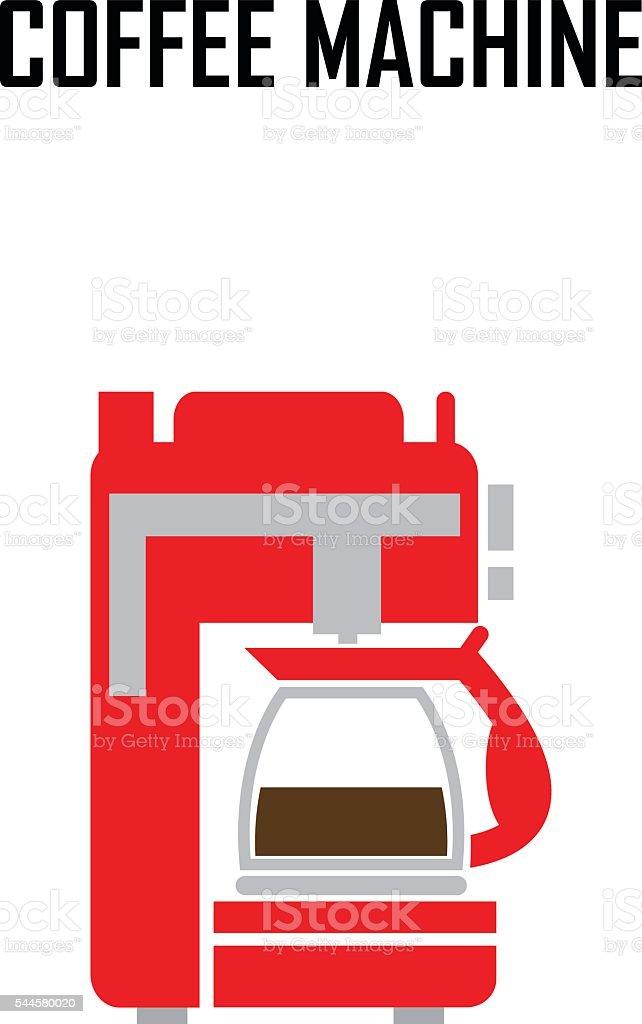 single shot coffee maker reviews 2017