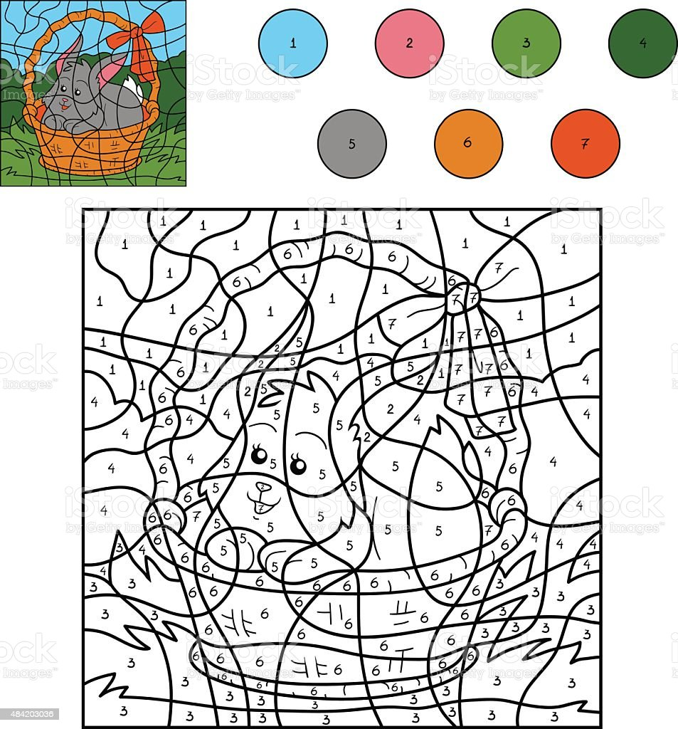 Game color by numbers - 1 Credit Download Image Game Color By Numbers