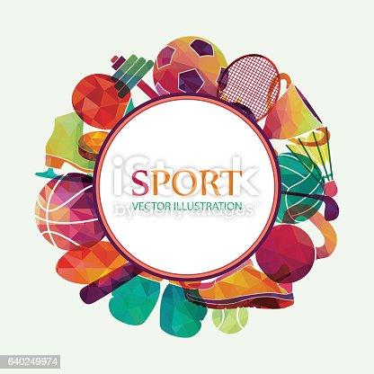 sports background designs - photo #40