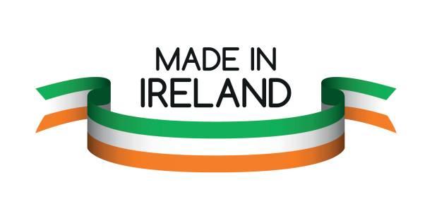 Irish Knots Clip Art, Vector Images & Illustrations - iStock