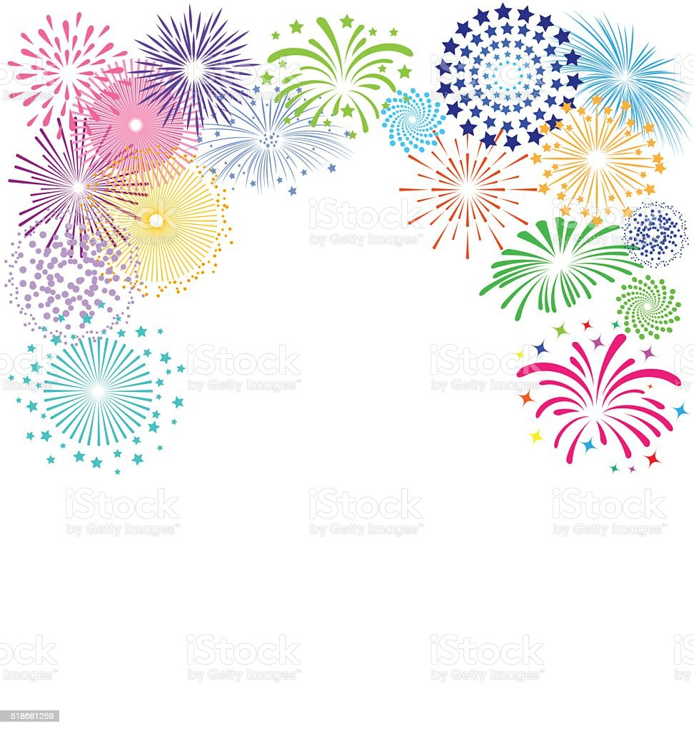 9127013123 in addition Topo Gigio furthermore Fireworks Images Clip Art likewise Fireworks further 19854856873. on fire work