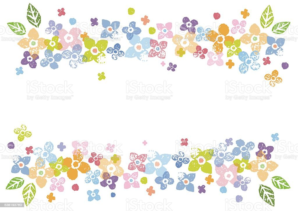 floral ids Photoshop brushes photoshop brushes are a great way to add that extra little embellishment to your next project browse thousands of unique photoshop brushes.