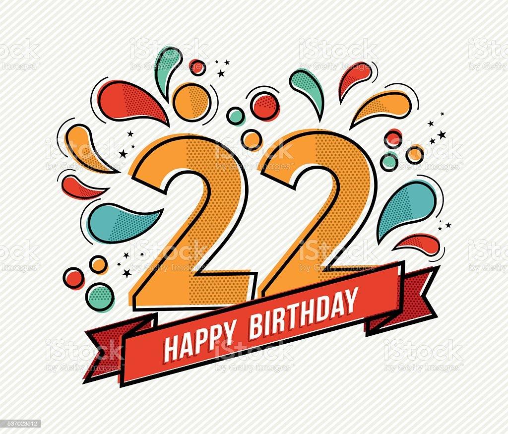 Поздравление парня с днем рождения 22 года 93