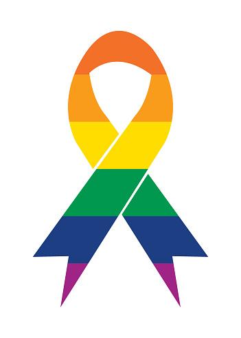 Gay Pride Clip Art 73