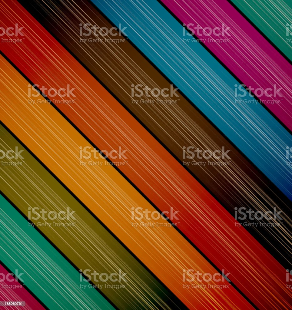 colorful texture background royalty-free stock vector art
