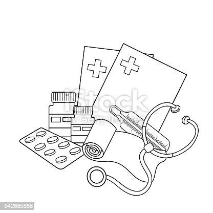 Car Audio Sketch Mobile Phone Sketch wiring diagram