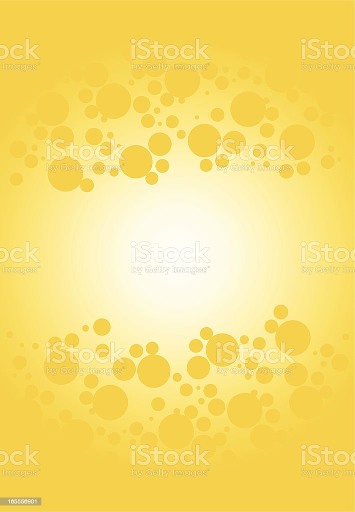 colourful background royalty-free stock vector art