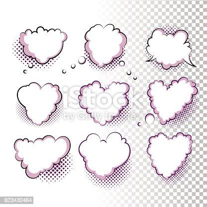 Comic valentine hearts 623430464 istock voltagebd Choice Image