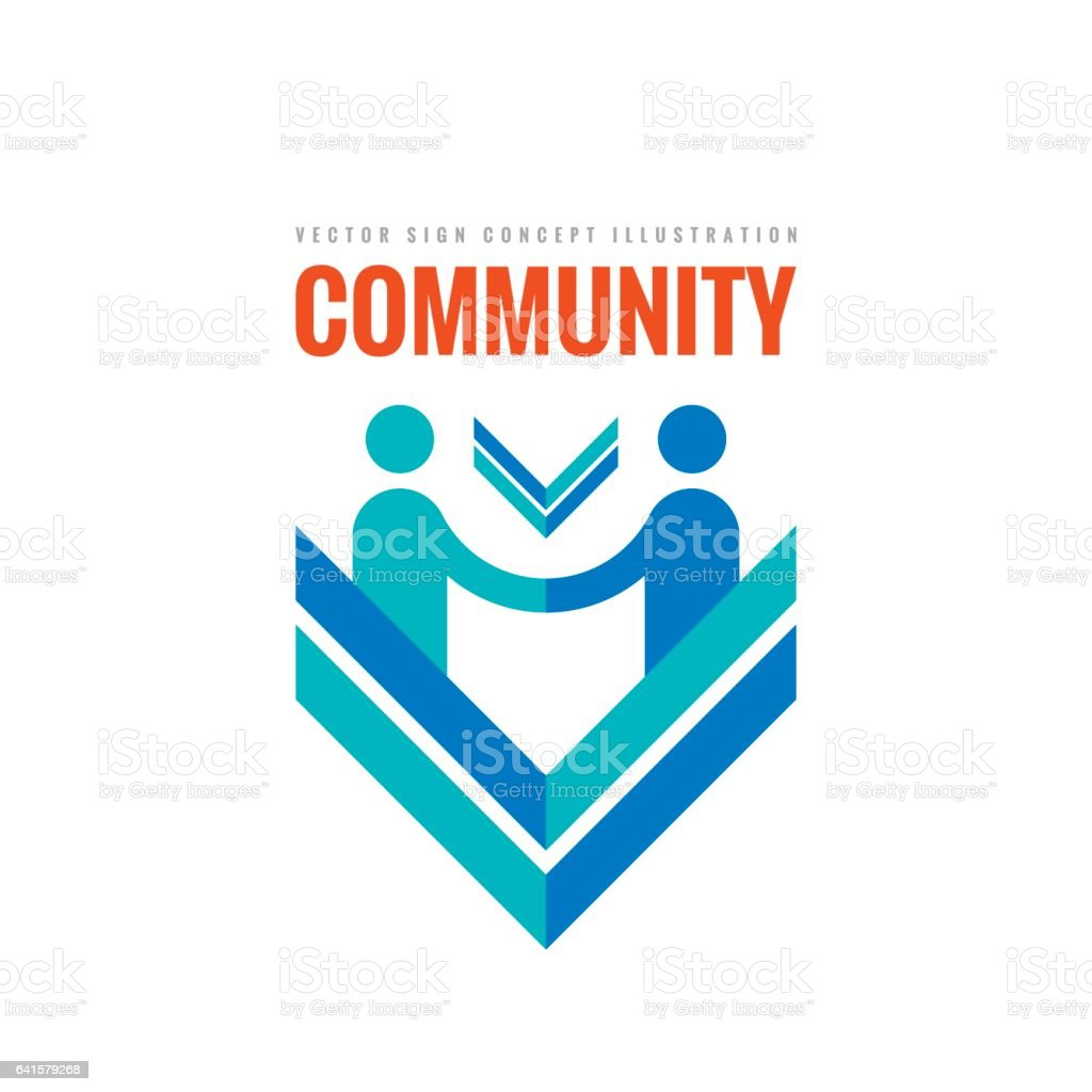 Community Partnership Charter School