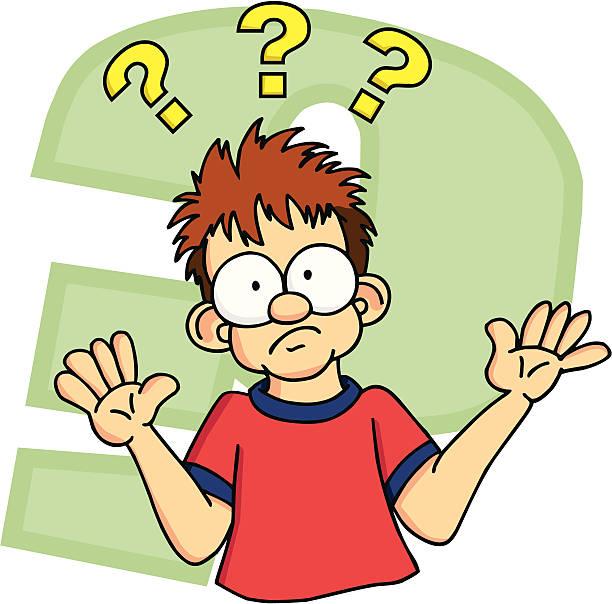 http://media.istockphoto.com/vectors/confusion-1-vector-id115888601?k=6&m=115888601&s=612x612&w=0&h=_j7fUrFCDAiQgqBh5KiBmp9vTVklQnNT4CYjiAB-H5E=