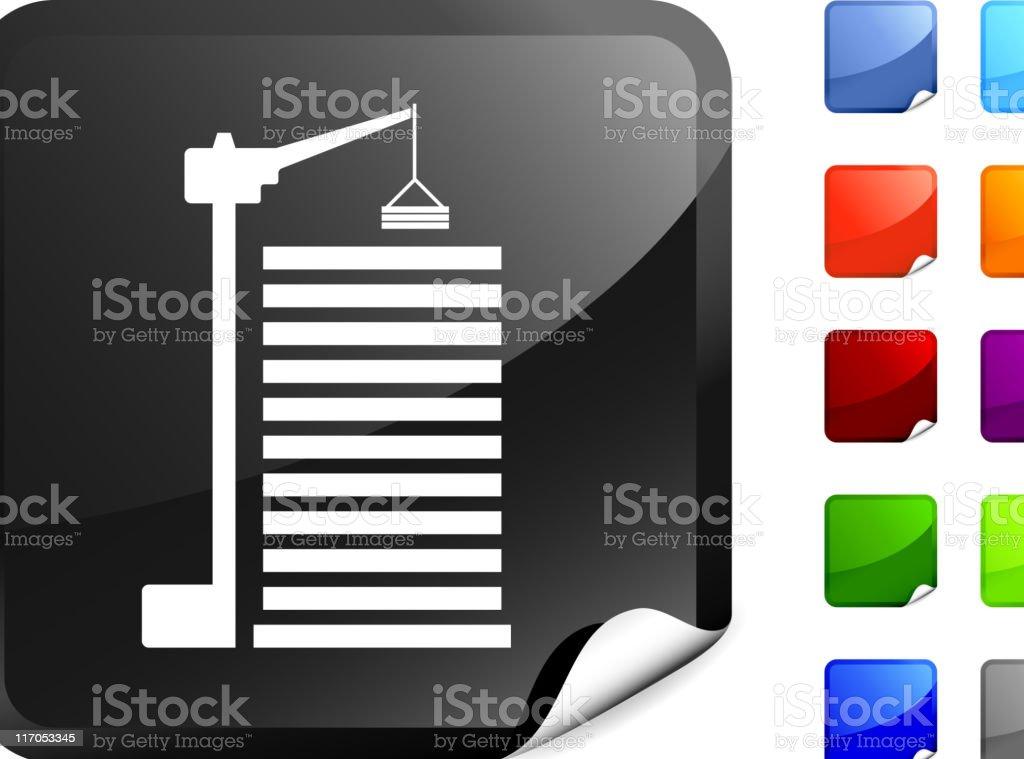 construction internet royalty free vector art royalty-free stock vector art