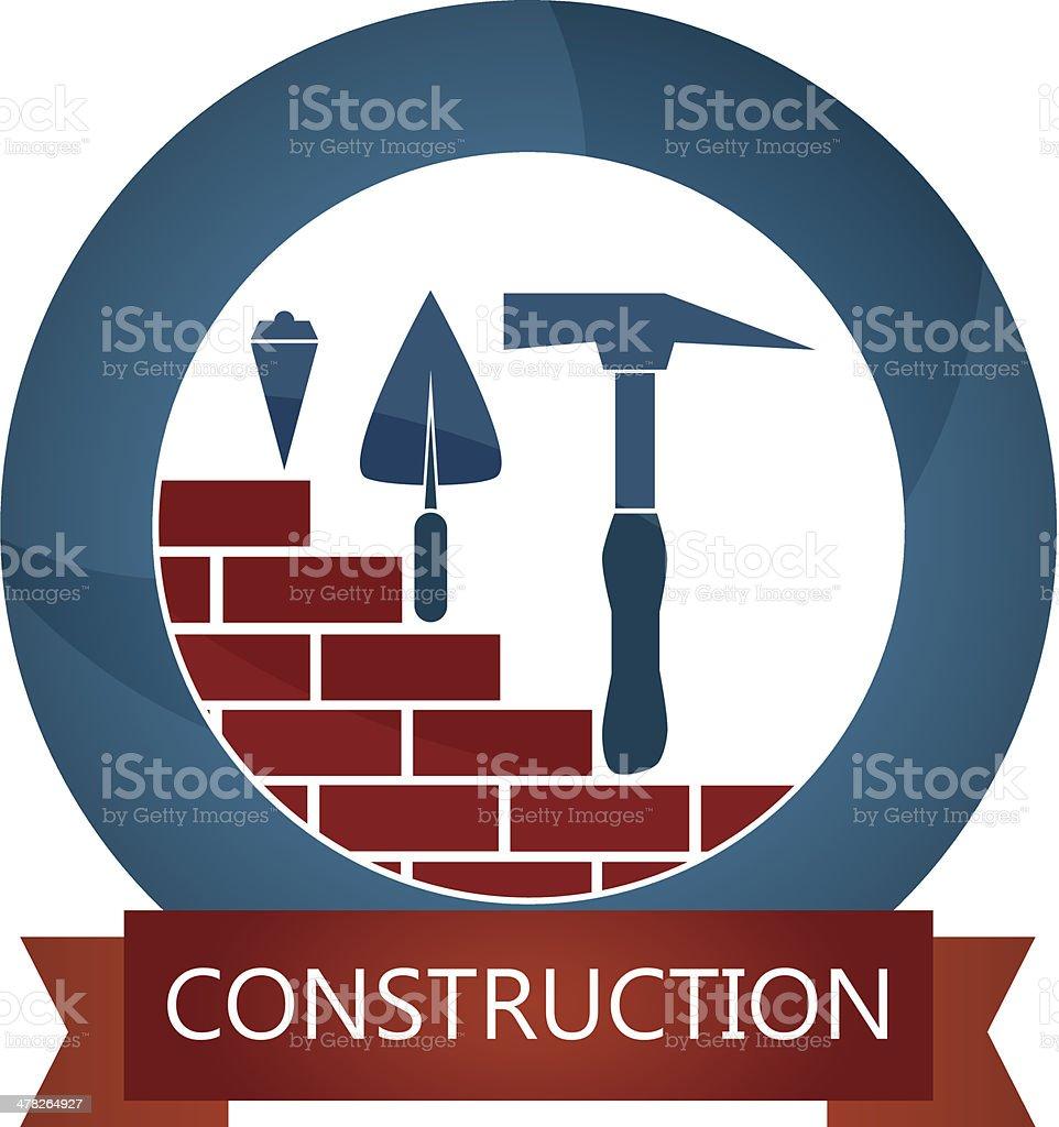 construction vector vector art illustration