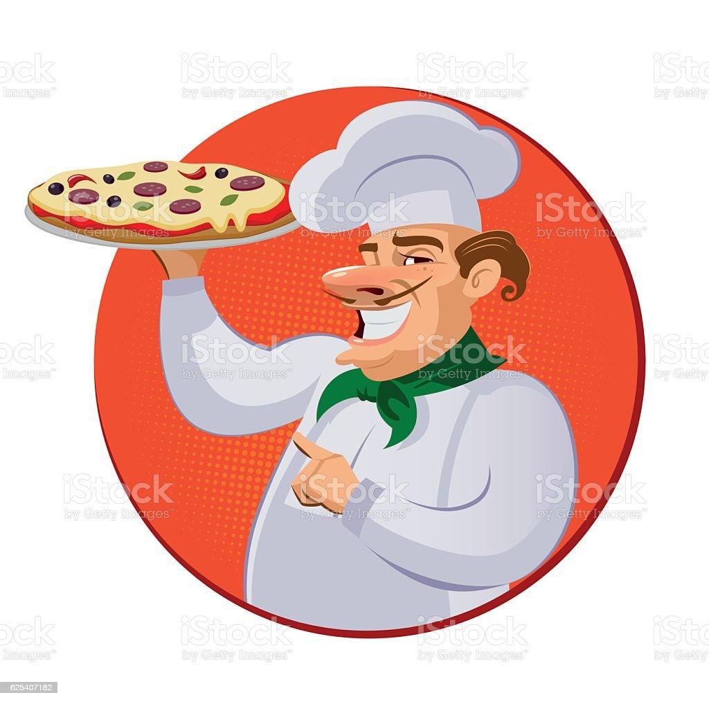 cibo cucina cucina commerciale cucinare pizza