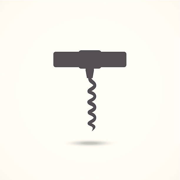 Bottle Opener Clip Art, Vector Images & Illustrations - iStock
