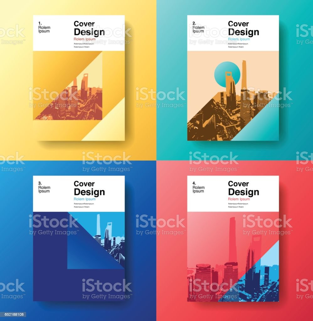 cover book design,future, business, template layout design, annual report. vector illustration,presentation abstract flat background. vector art illustration
