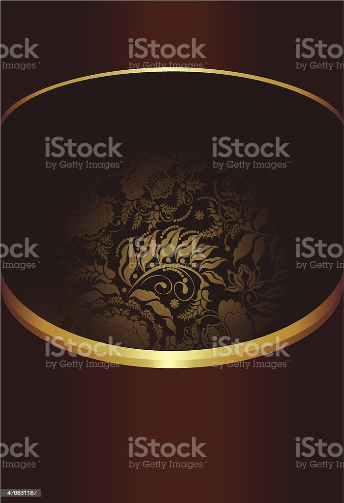 cover book royalty-free stock vector art