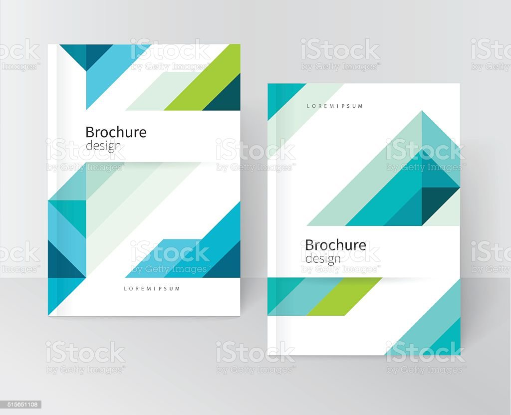cover template stock vector art istock 1 credit