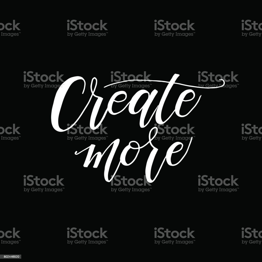 create vector art illustration