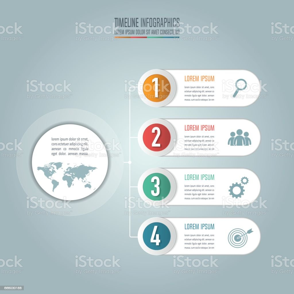 creative concept for infographic timeline infographic design creative concept for infographic timeline infographic design vector and marketing icons for presentation workflow
