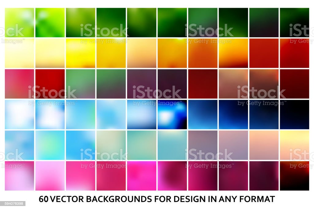 Creative concept vector background vector art illustration