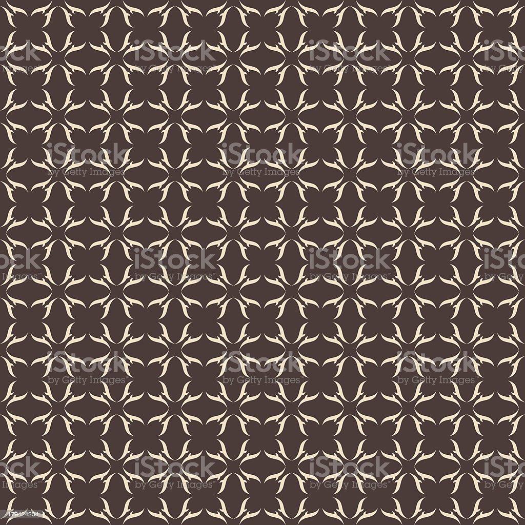 creative pattern royalty-free stock vector art