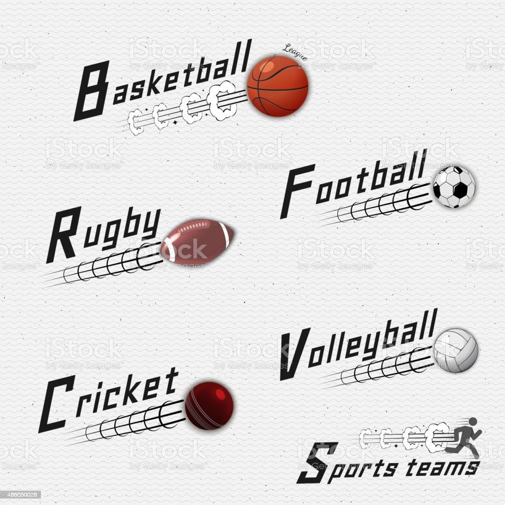 Игр волейбол баскетбол футбол