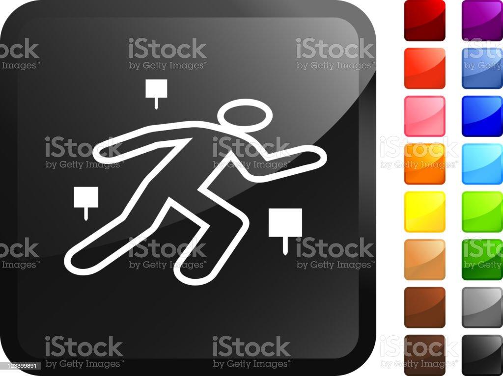 crime scene internet royalty free vector art royalty-free stock vector art