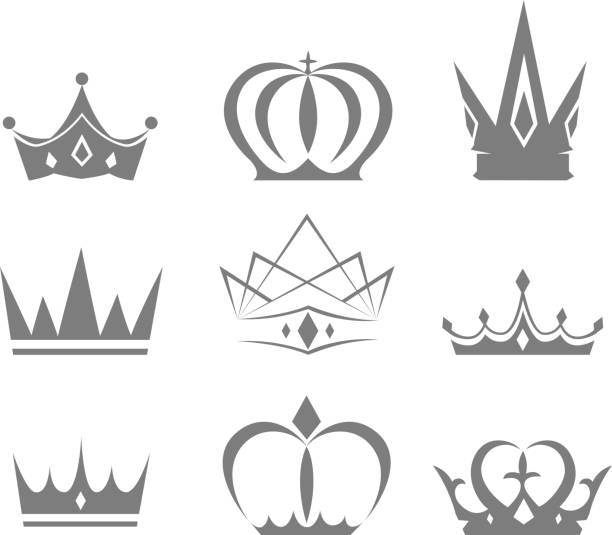 free vector tiara clip art - photo #40