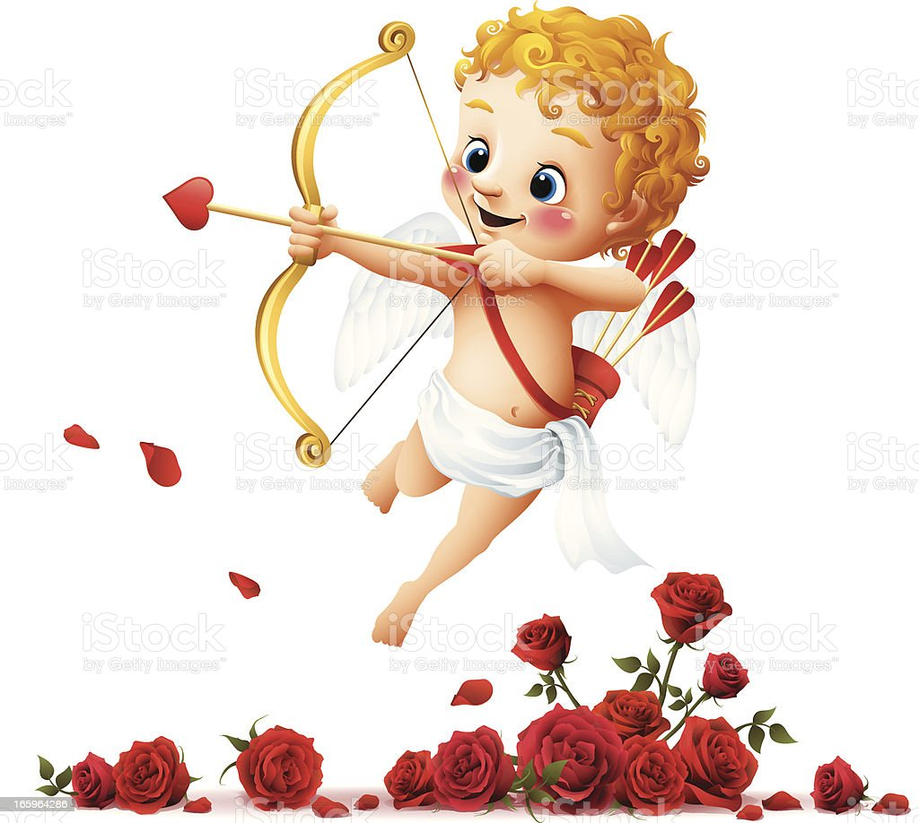 Cupid Sign In