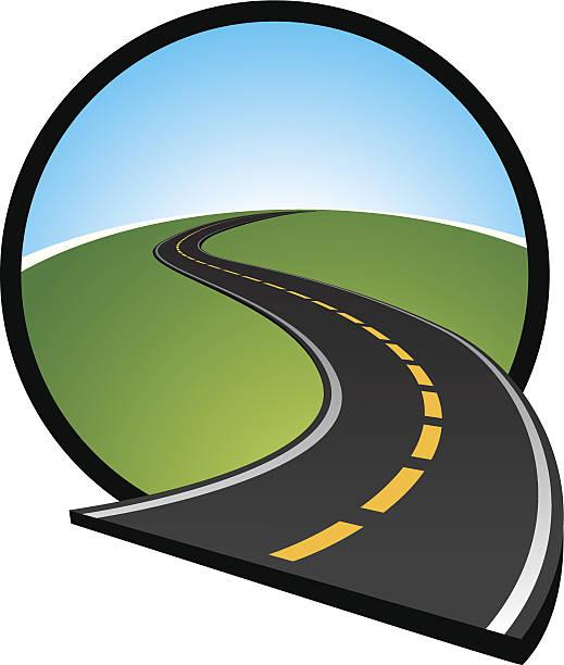 Road Trip Clip Art, Vector Images & Illustrations - iStock
