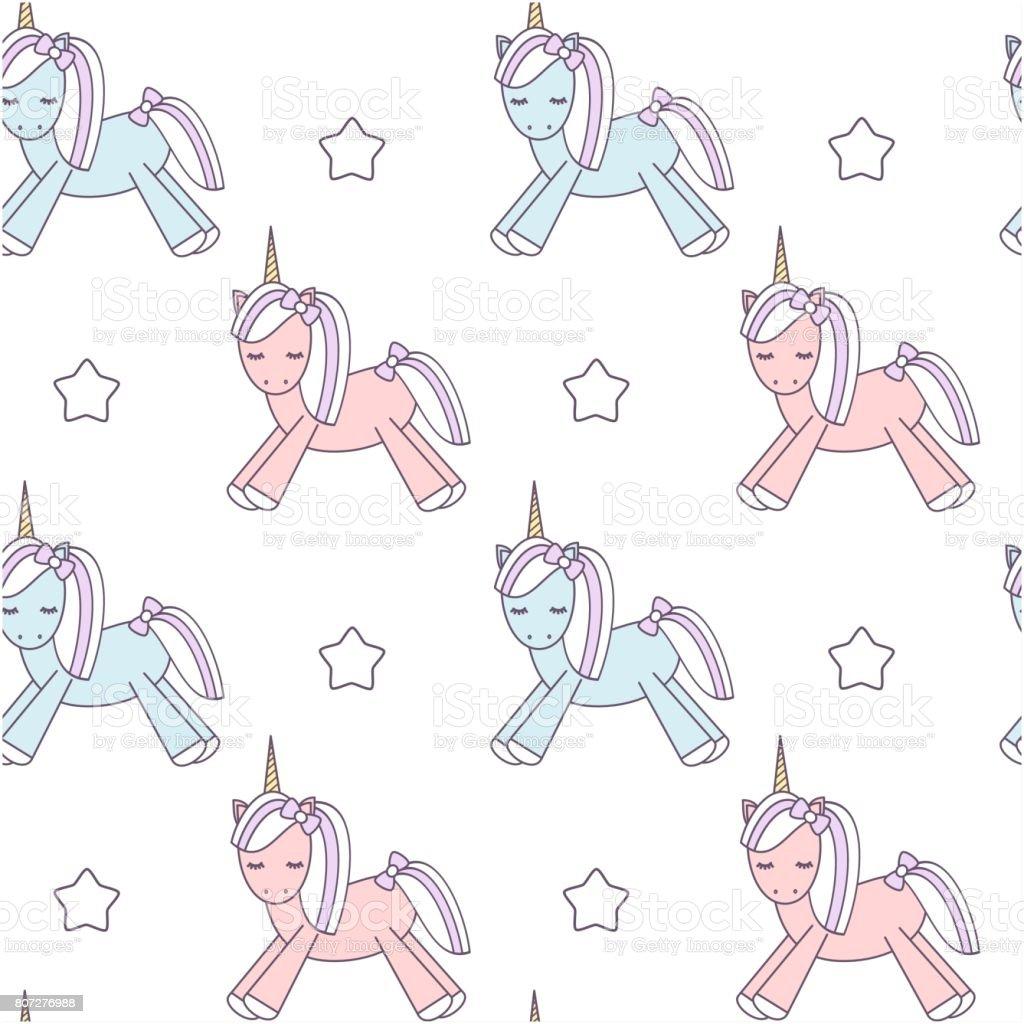 Unicornios Dibujos. Awesome Resultado De Imagen Para ...