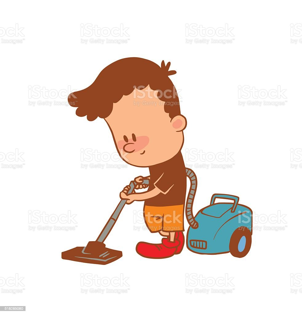 Vacuum cleaner clipart vacuum cleaner clip art - Play Vacuum Cleaner For Kids Clip Art Vector Images Illustrations