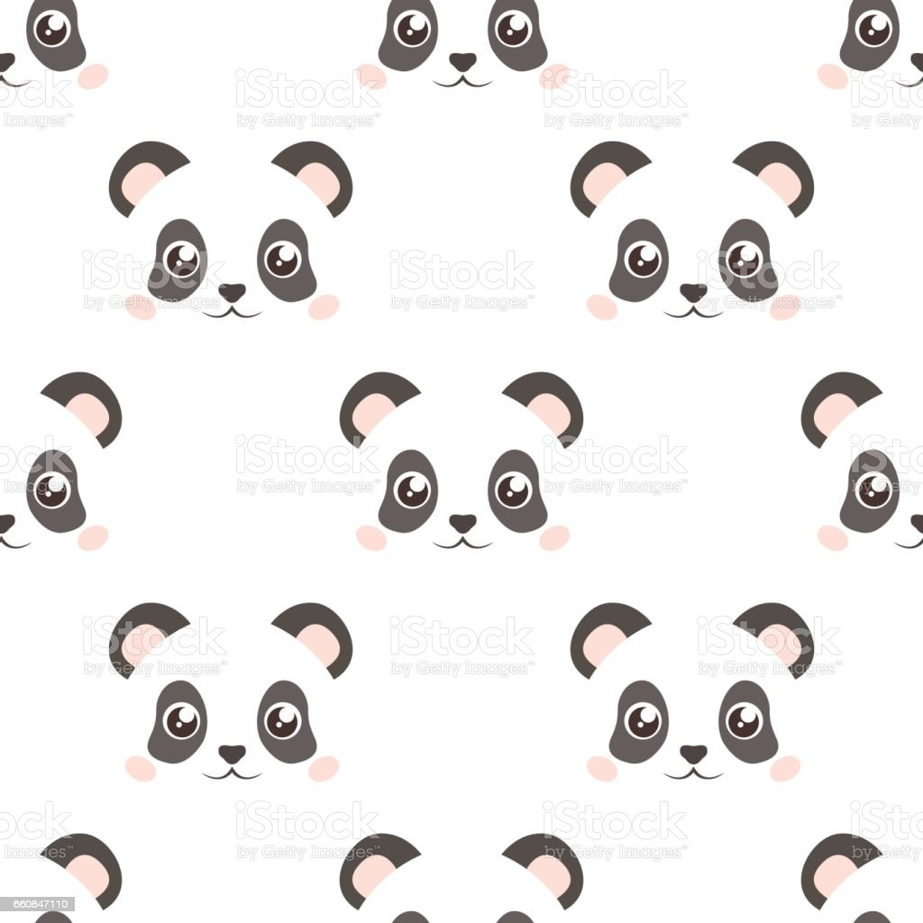 iphone 6 panda wallpaper - Google Search | ??? Wallpapers ...