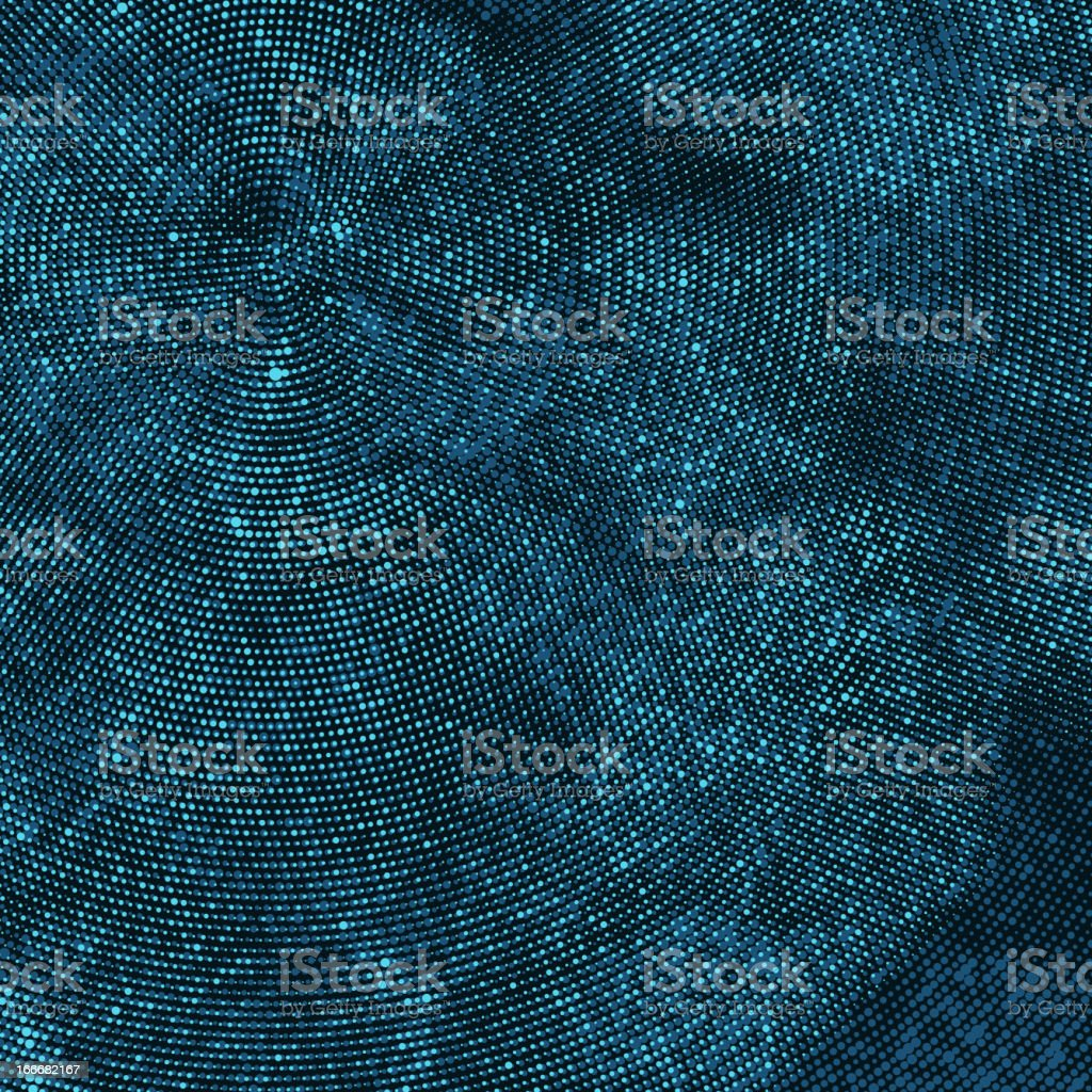 Dark abstract background.  + EPS8 royalty-free stock vector art