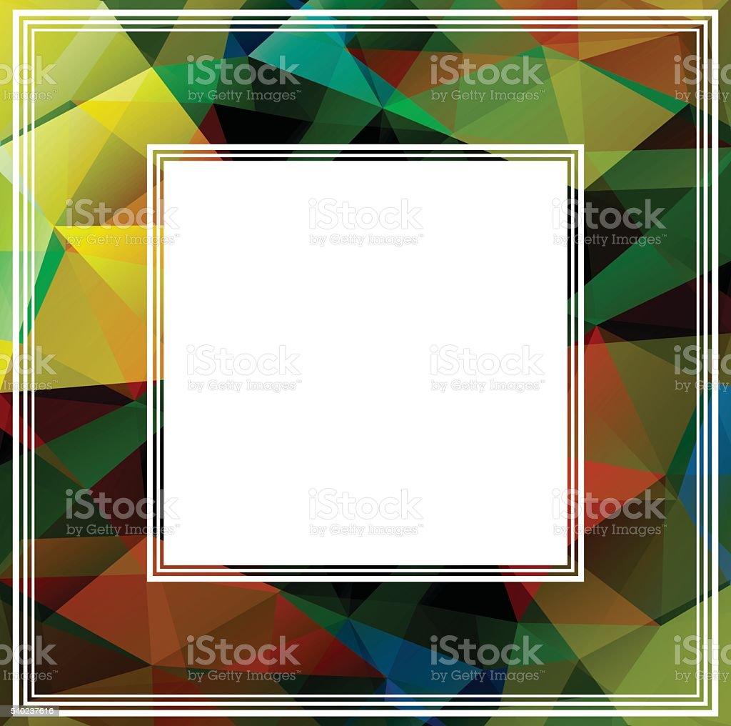 dark bright border vetor e ilustração royalty free 540237616 istock