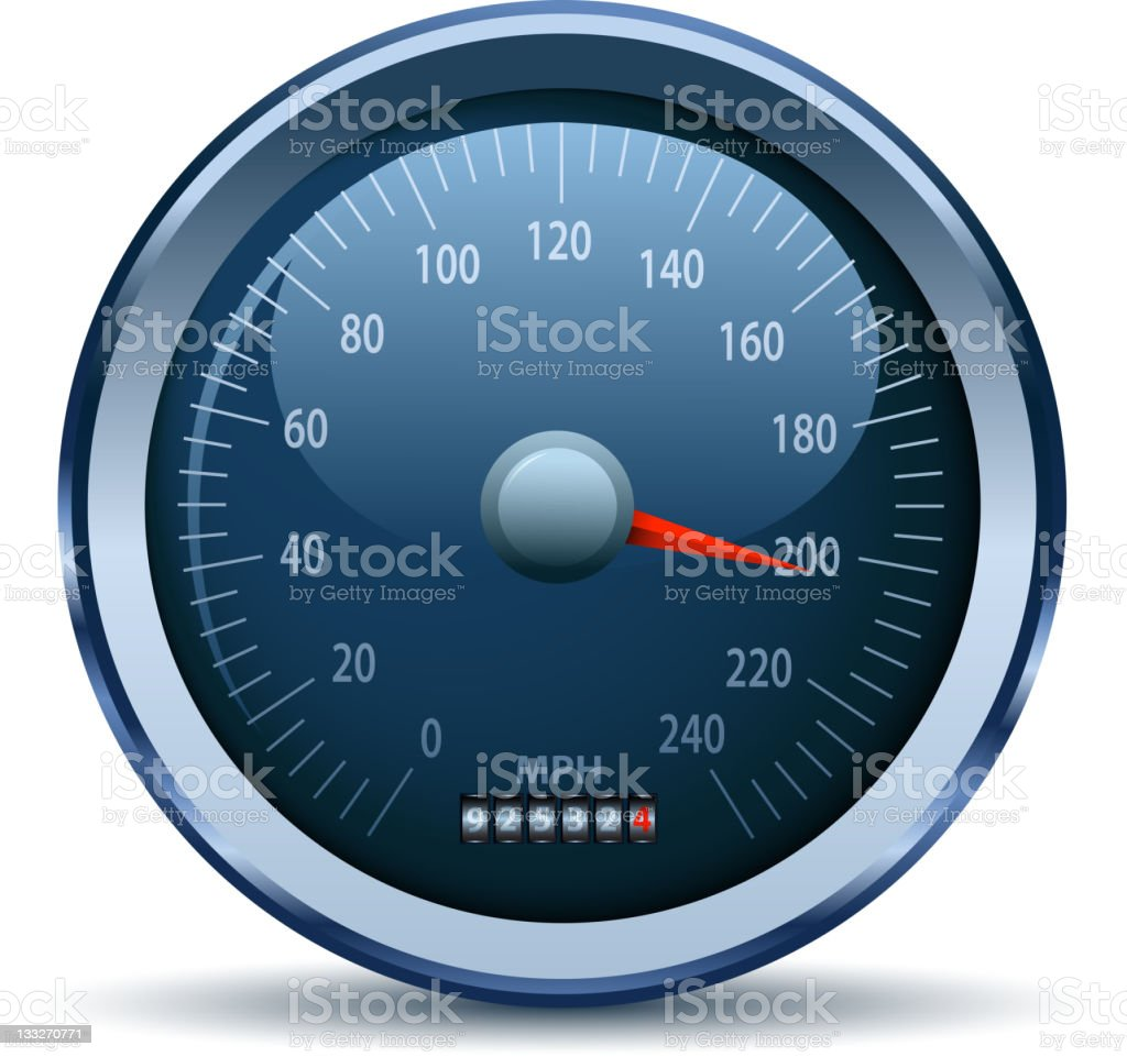 dashboard illustrations royalty-free stock vector art