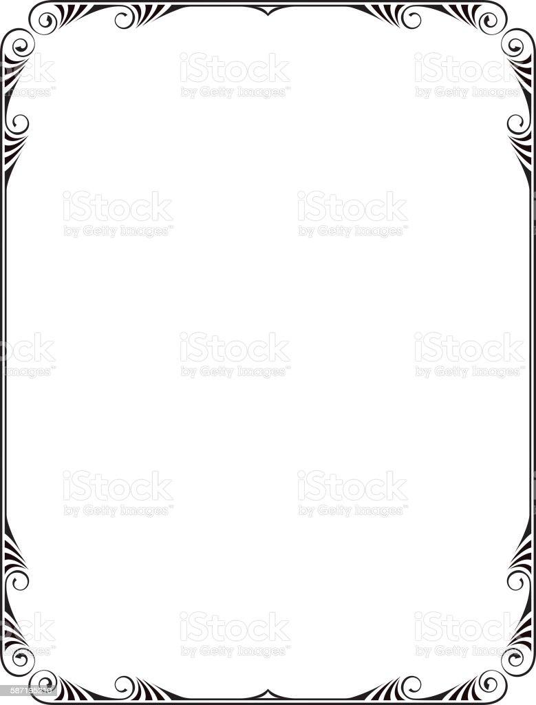 letter art frames proga info