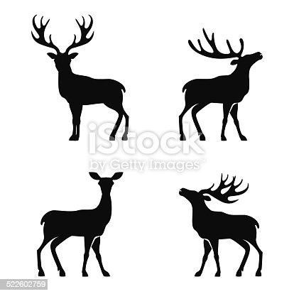 Baby brothers clipart also Hirsch 6863657 together with Clipart 4TbKKyX7c together with Whitetail deer vector clip art likewise Gazelle Coloring Pages. on fawn clip art